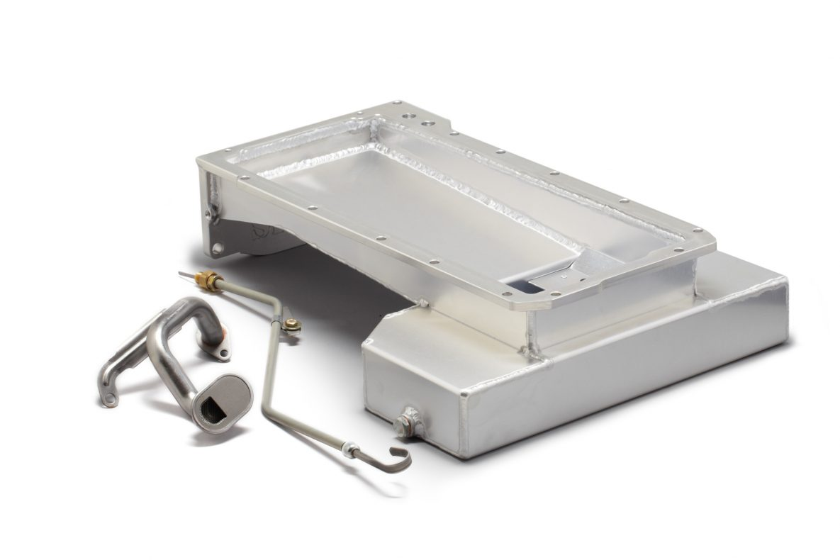 op001a-s-chassis-oil-pan