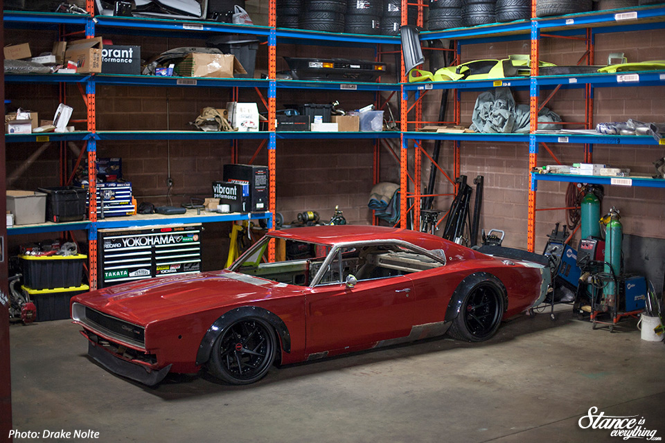 cyrious-garageworks-68-charger-6
