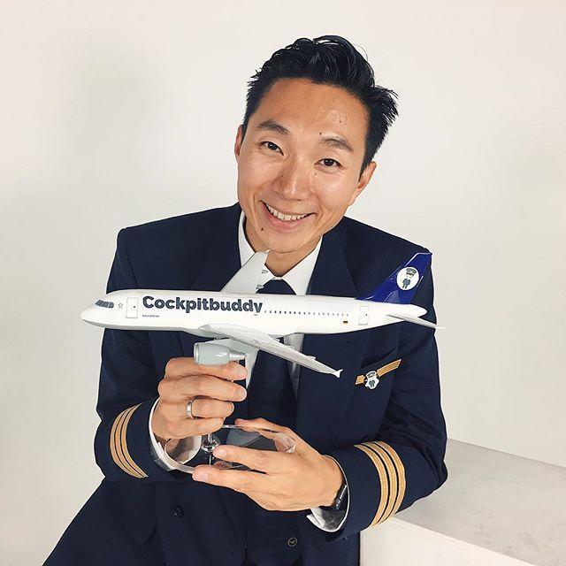 turbulenzen flugangst turbulences turbulenz airline