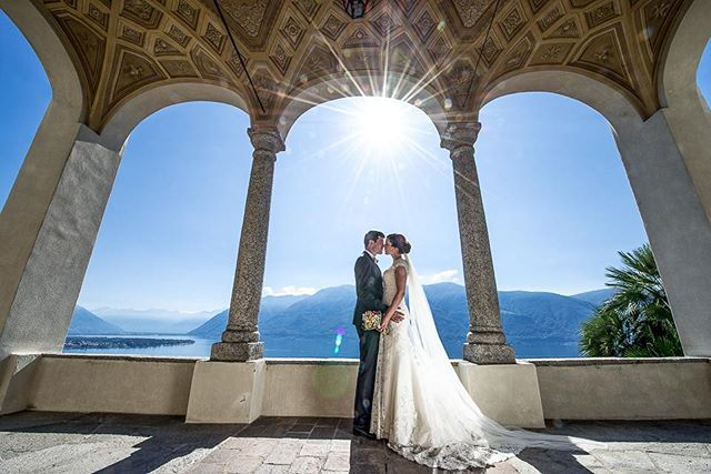shooting afterwedding photoshoot lagomaggiore locarno wedding2017 weddingphotography