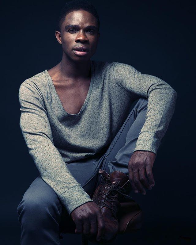 photographer malemodel photoshoot photooftheday washingtondc portrait studio melanin photos