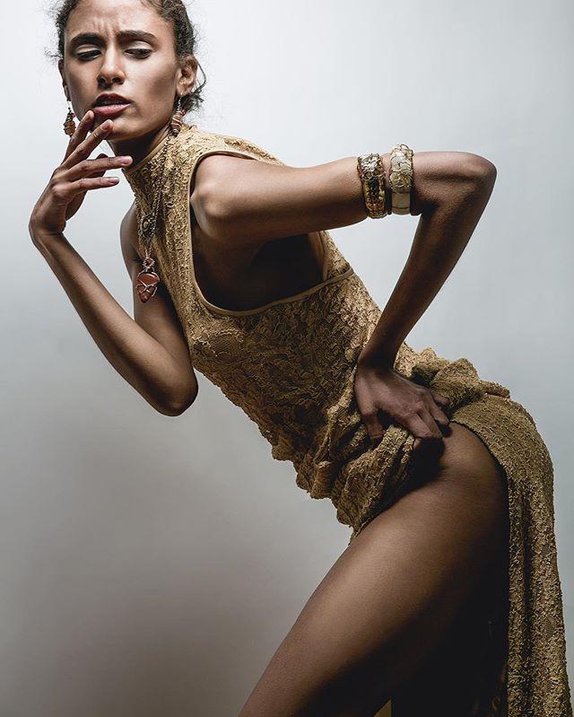 dmv modeling fashionphotography washingtondc fashion dc jewelry fashionphotographer model