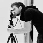 Avatar image of Photographer Gregor Titze