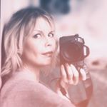Avatar image of Photographer Anu-Maarit Simard