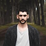 Avatar image of Photographer Samuel Miceli