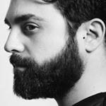 Avatar image of Photographer Davide D'Ambra