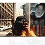 Avatar image of Photographer Jonathan  Leblanc-unger