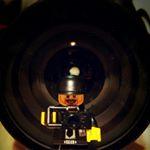 Avatar image of Photographer Kie Serling