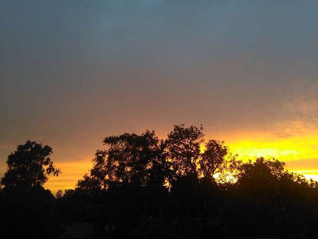 balaton ownpic beautifulsunset sunset