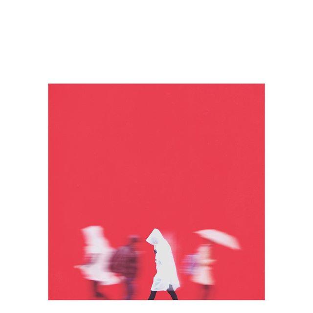 theprintswap tbt rouge red