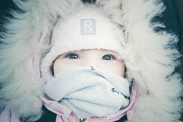 antonb_ru photo: 0