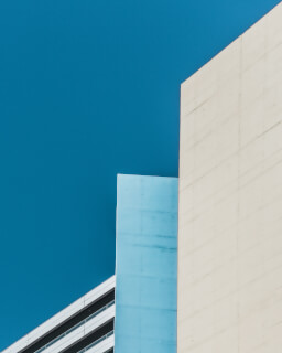 "Portfolio ""Geometry"" in Architecture photo: 2"