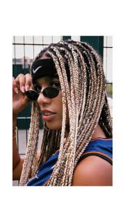 Portfolio 2003: The Zine  photo: 2