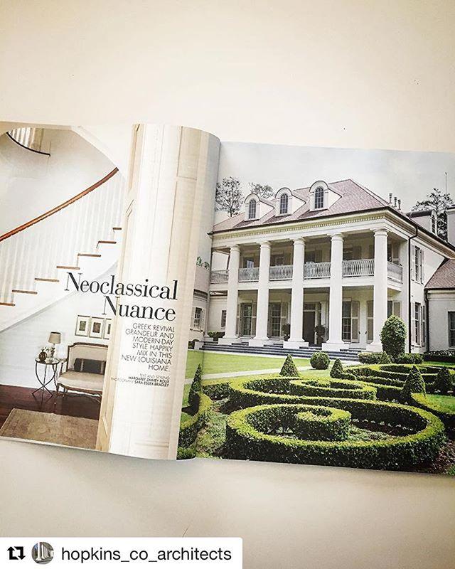 architecture repost architecturalphotography interiorphotography