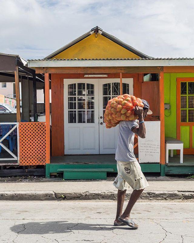 caribbeansoul travelphotographer barbadoslife