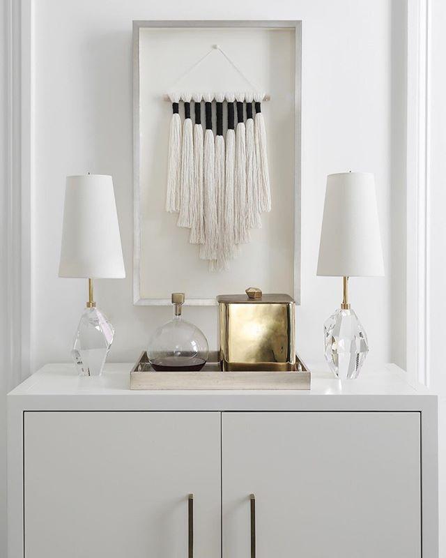 allwhiteinterior mimimalism homebar interiorsphotographer