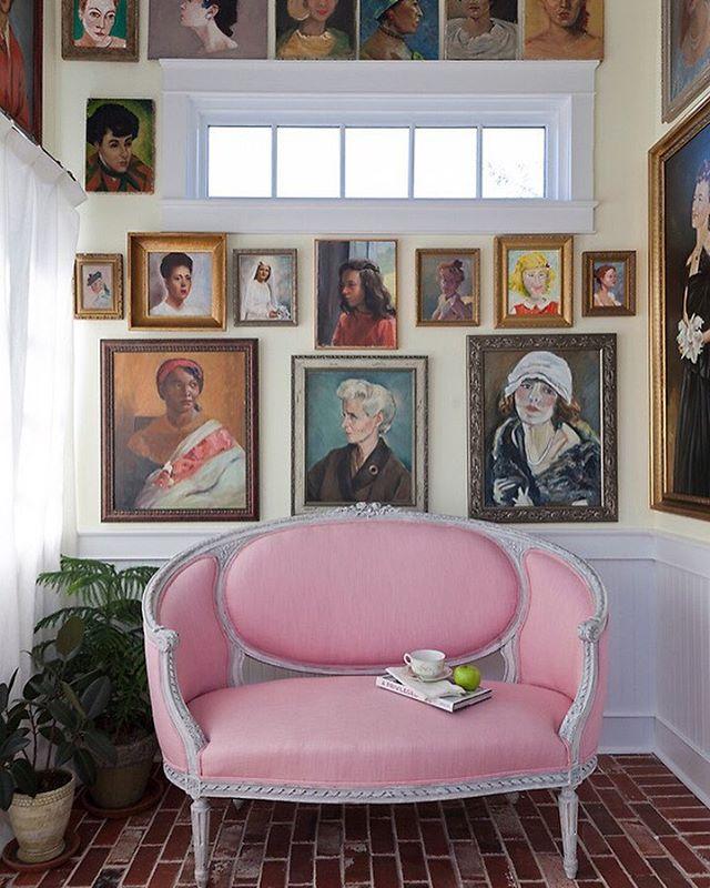 houseproudlouisiana interiorsphotographer