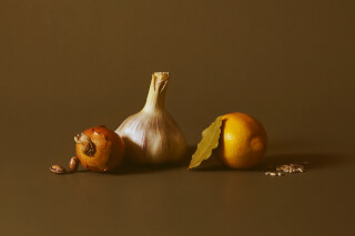 Portfolio Food photo: 1