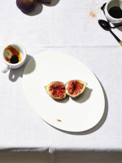 Portfolio Food photo: 0