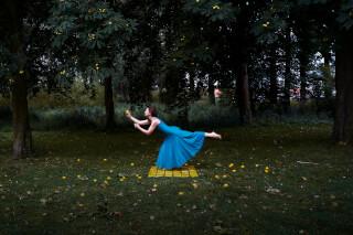 Runia_VanBueren photo: 1