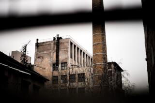Portfolio Belgrade  photo: 1