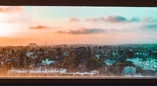 Portfolio California  photo: 2