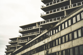 Portfolio Basel  photo: 0