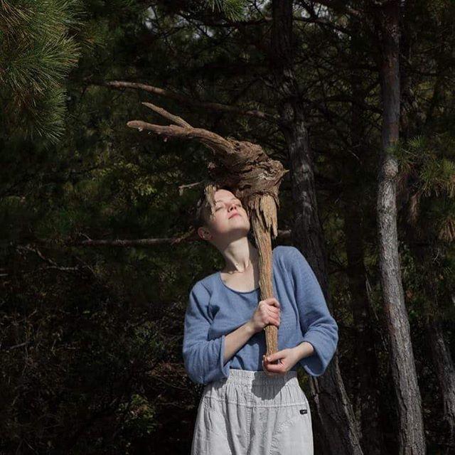 Fanny Harlan photo 406017
