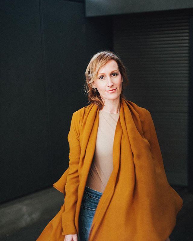 zaucke schauspielerfotos nicolebeutler headshotphotography headshotphotographer headshot actress actor