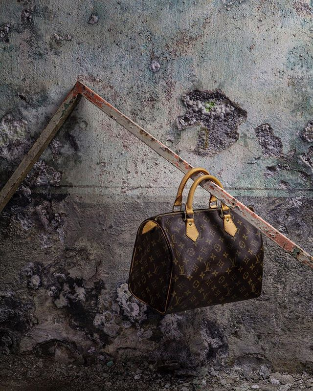 work texture tbt studio stilllifephotography stilllife still shadows piemonte photoshoot maroquinerie lv louisvuitton location leatherbag leather italy fashionphotography fashion derelict commission broncolor bag atmosphere abandonedplaces abandoned
