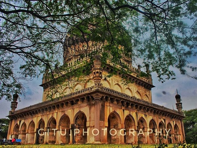 travelphotography travel snap shutterstock shutterpoint qutubshahitombs pictures photography photographer persian nikon lens istock hyderabadtrails gettyimages follow4follow click camera architecture ancient 7tombs