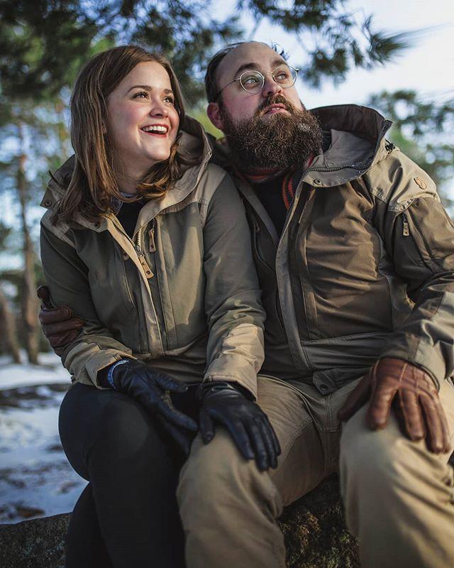 winter sweden sunshine people love happiness girl fjällräven couplesphotography couple canon bromma boy 5dmkiv 35mm