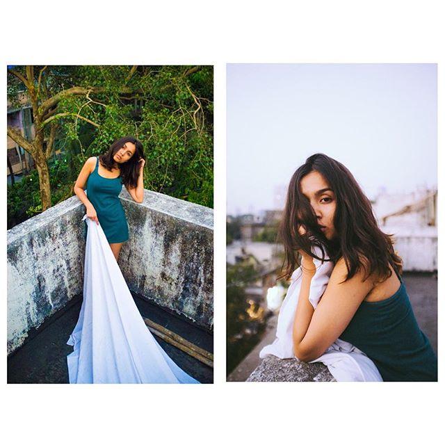 Chandni Gajria photo 490660
