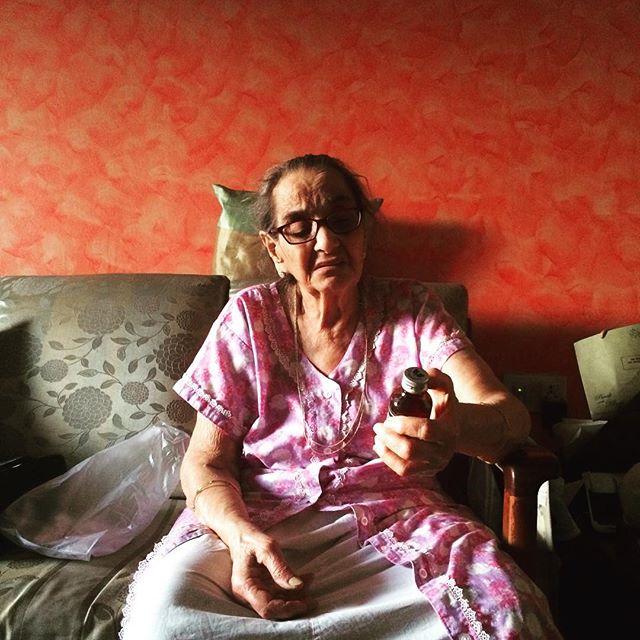 Chandni Gajria photo 490656