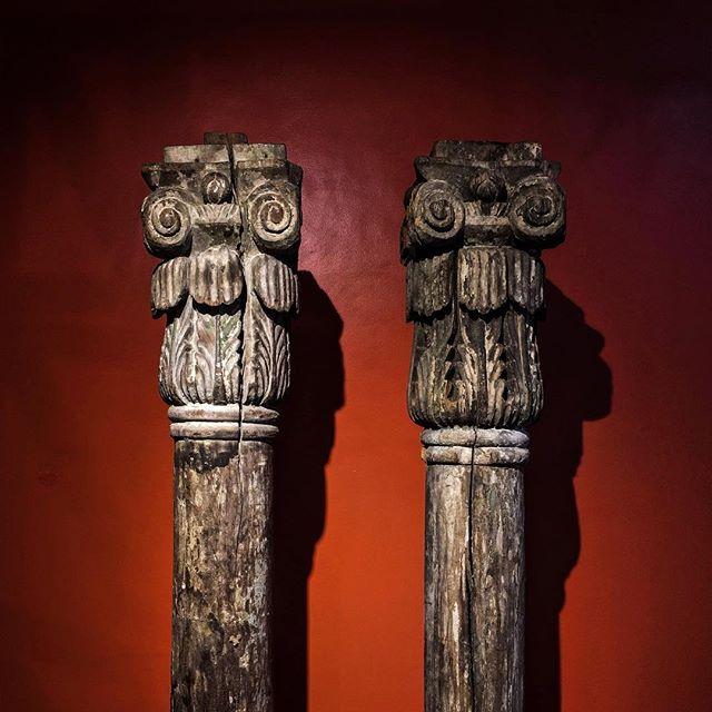 shotoniphone shadow philippines old hispanic architecture antique