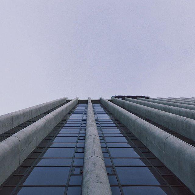 shotoniphone rni cinematic architecture