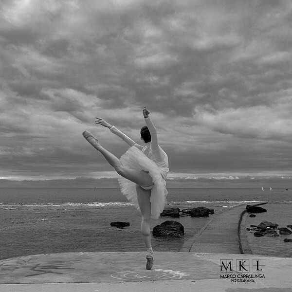blackwhite bw enpointe instablackandwhite bnw_life insta_bw bnw_captures show_us_bw pointe shooting bnw_greatshots blackandwhiteonly carpediem bw_crew blackandwhite_perfection blackandwhitephoto dancer blackandwhite photography blacknwhite_perfection bnw_drama ballerina bnw_society bnw studio ballet
