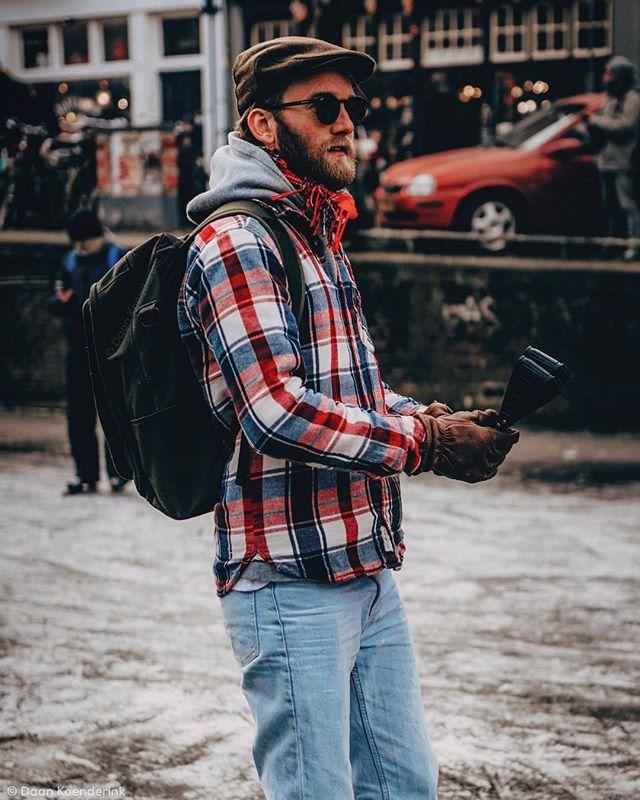 winter white urbanfashion urban travel themanity styleoftheday streetstyle snow ootd model menwith instamood instagood igstyle iceskate hypemask girl dailystreetlooks contrast commonprojects black art amsterdam