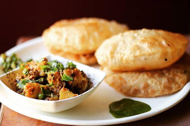 nomnom breakfast lovinglife yum foodie food foodporn love foodgasm lovefood bong goodfood goodmood happiness bengali tasty yummy