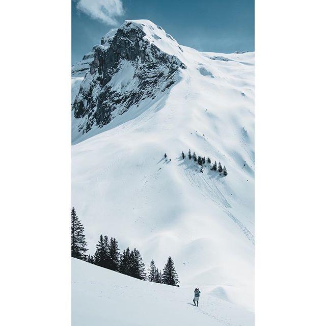wanderlust switzerlandpictures switzerland swissmoutains swissalps svizzera suisse snow schweiz photooftheday photography photogarpher photo mountains mountainartist mountain hiking fbephotography explore epic comparison ch alps