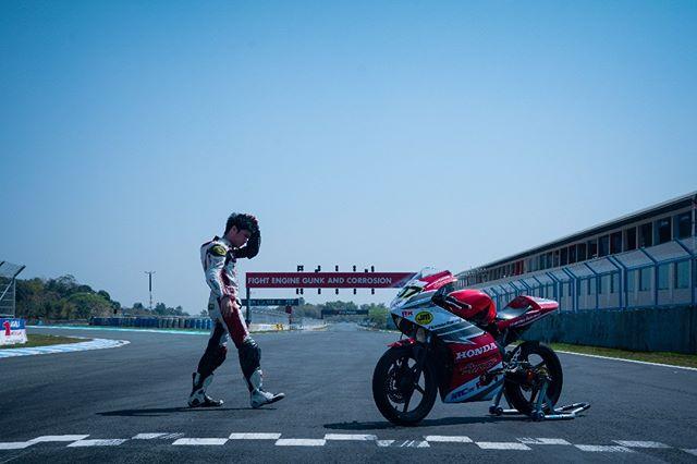 yongnuo x sports speedway ramos racing philippines nikon mtrt motorsports honda freezemytime fatalframes clarkinternationalspeedway clark circuit 107