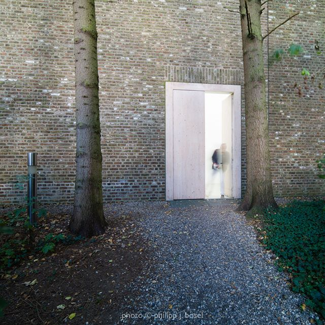 nrw ausflug wdristnrw wdr museum natur ferien museuminselhombroich architektur kunst