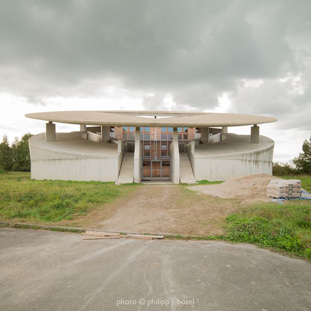 freizeit skulptur architektur kunst museum nrw ferien ausflug museuminselhombroich natur wdr wdristnrw