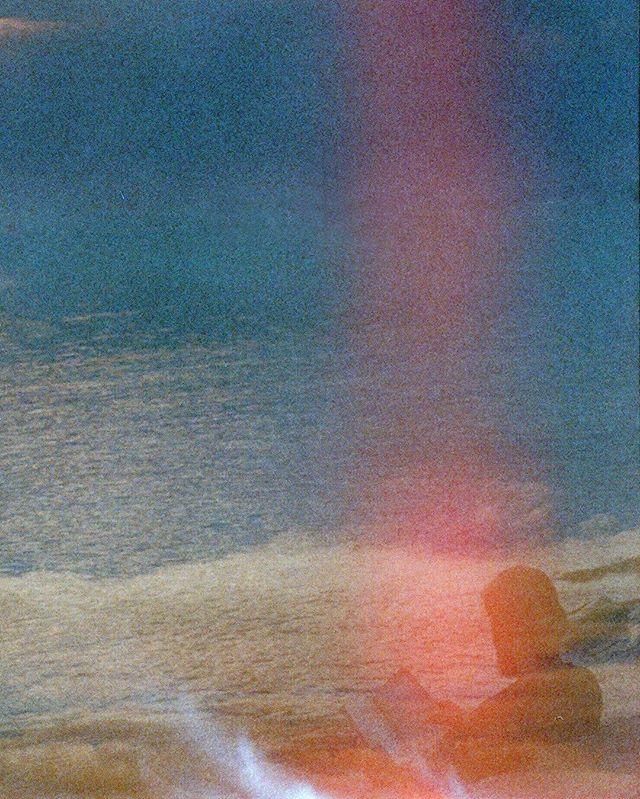 Reka Koti photo 507859