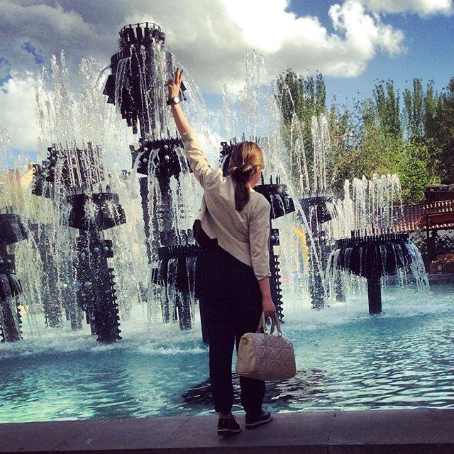 Elen  Harutyunyan  photo 509185