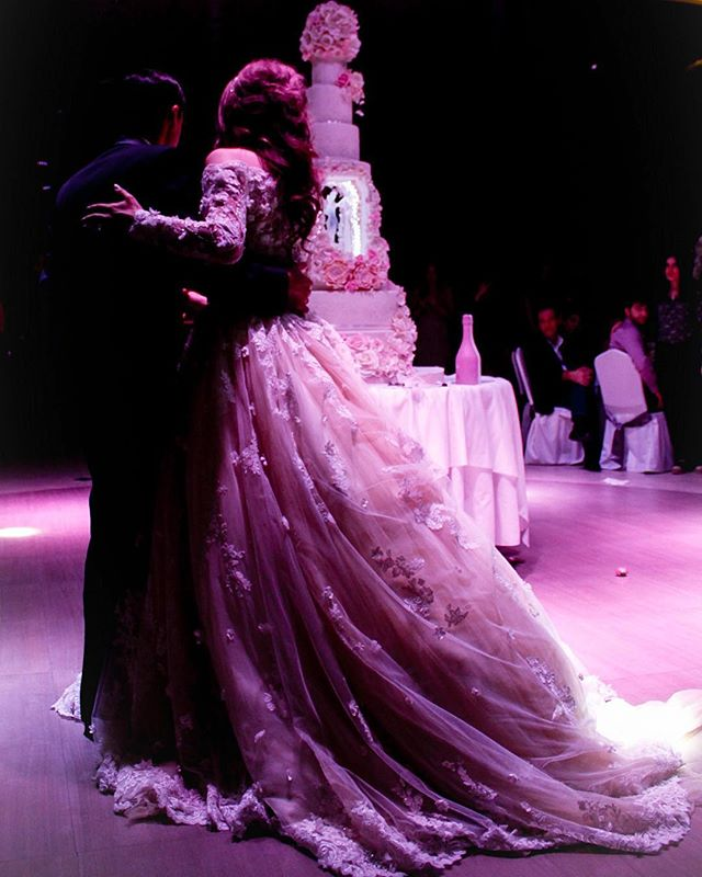 photographer սուրբսարգիս weddingtime wedding photoshoot weddingdress photo շնորհավոր love