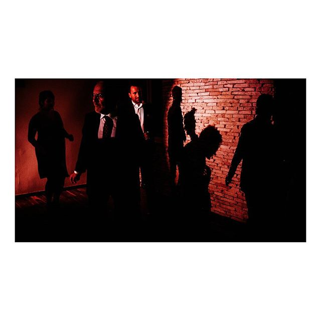bride bridesmaids fotografiaslubna friends fun happy instagood lifeisstreet love music party partydecor partying partymusic photooftheday smile wedding weddingday weddingdress weddingflowers weddinggown weddinghair weddingideas weddinginspiration weddingku weddingphotographer weddingphotography weddingring weddings weddingstyle