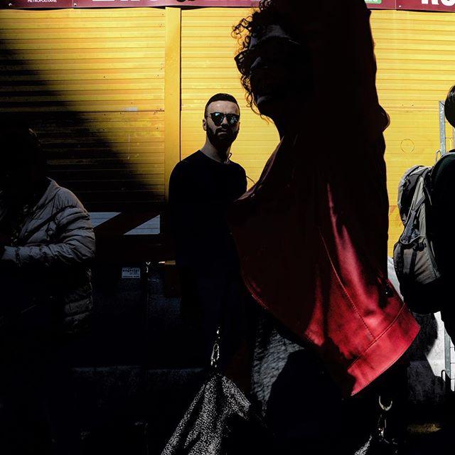 Paolo  Longo  photo 512255
