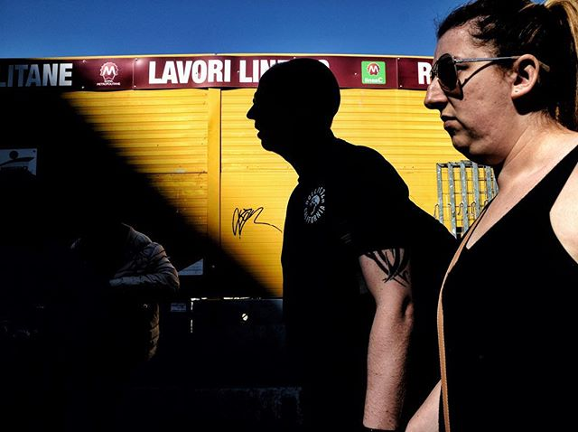 Paolo  Longo  photo 512259