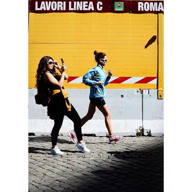 Paolo  Longo  photo 512258